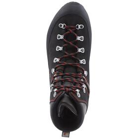 Garmont Pinnacle GTX Mountaineer Boots Men Black